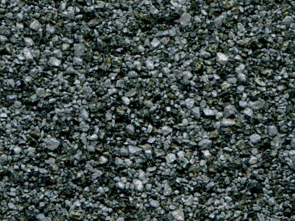 Farge Mørkt sølv