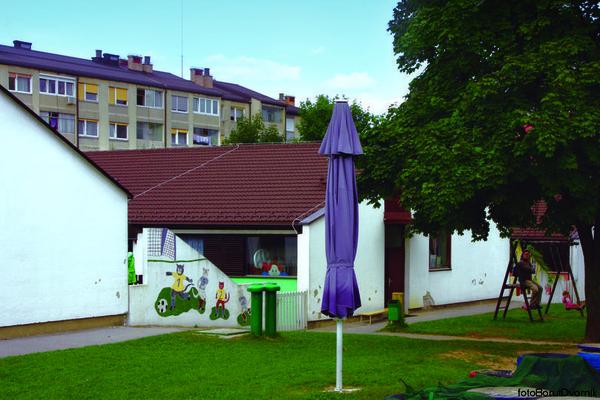 Slovenia, etter