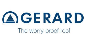Ny GERARD logo